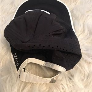 Nike Accessories - 3 for $15 Nike Dri Fit Hat
